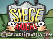 Siege Knight Icon