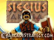 Play Siegius Arena