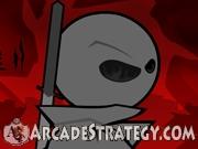 Sift Renegade 2 Icon