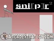Sni[p]r 2 Icon