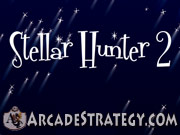 Stellar Hunter 2 Icon