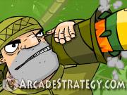Stinger Zed Icon
