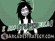 Stupidella Icon