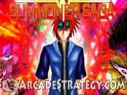 Play Summoner Saga chapter 7