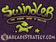 Play Swindler
