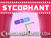 Sycophant Icon