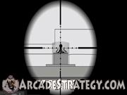 Tactical Assassin 2 Icon