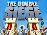 Play The Double Siege