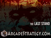Play The Last Stand