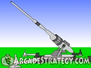 Play Ultimate Tower Defence 0.9