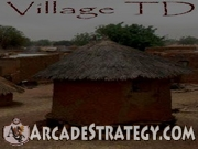 Village TD Icon