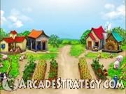 Play Virtual Farm