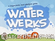 Water Werks Icon