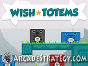 Wish Totems Icon