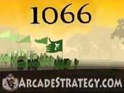 Play 1066