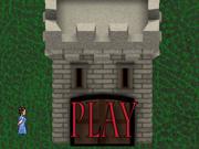 A Hidden Treasure 2 Icon