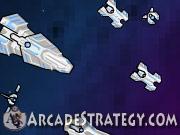 Assault Fleet Icon