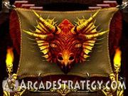 Azgard Icon