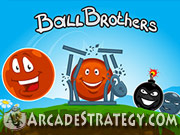 Ball Brothers Icon