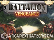 Battalion: Vengeance Icon