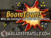 Play Boom Town