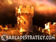 Castle TD Icon