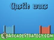 Castle wars Icon