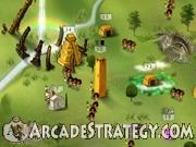 Play Civilizations Wars - Ancient Magic