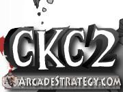 Creative Kill Chamber 2 Icon