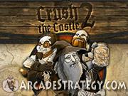 Crush The Castle 2 Icon