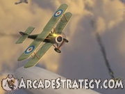 Dogfight 2 - The Great War Icon