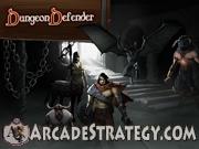 Dungeon Defender Icon