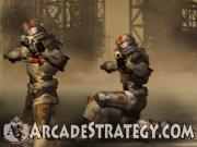 Elite Forces:Warfare 2 Icon