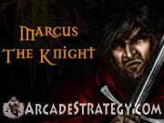 Eukarion Tales - Markus the Knight Icon