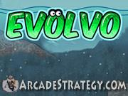 Evolvo Icon