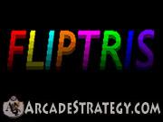 Fliptris Icon