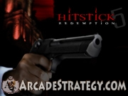Play Hitstick 5