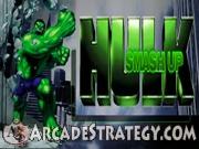 Hulk Smash Up icon