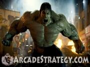 Hulk - Throwing Tanks Icon