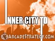 Inner City TD Icon