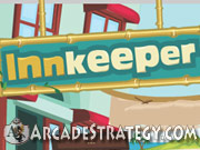 Innkeeper Icon