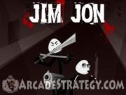 Jim and Jon - Part 1 Icon