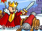 King's Game Icon