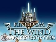 Kingdom of the Wind Icon