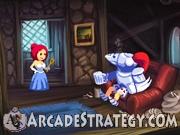 Play Knightfall 2