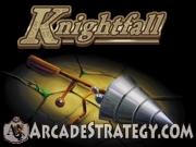 Play Knightfall