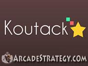 Koutack Icon