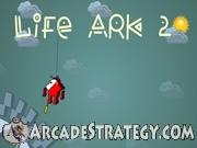 Life Ark 2 Icon