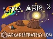 Life Ark 3 Icon