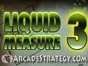 Liquid Measure 3 Poison Pack Icon